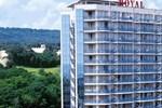 Отель Hotel Royal - Все включено