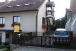 Гостевой дом Penzion U Dolezalu