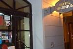 Отель Hotel Milenium