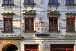 Гостевой дом Pension U Jakuba