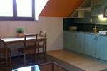 Апартаменты Penzion Exotic