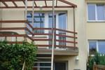 Гостевой дом Penzion A
