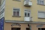 Гостевой дом Penzion Vis a Vis