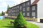 Апартаменты Apartmán Peli