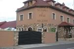 Гостевой дом Penzion No. 1