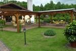 Гостевой дом Pension U Rasku