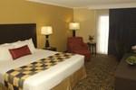 Отель Best Western Kirkwood Inn