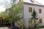 Гостевой дом Domeček