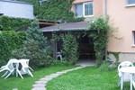Гостевой дом Penzion v Aleji