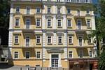 Apartment Britania
