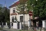 Гостевой дом Penzion Moravia