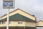 Отель Best Western Settle Inn