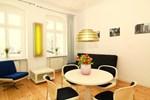 3000 Apartments Berlin Mitte
