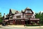 Отель Best Western Premier Mariemont Inn
