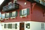 Гостевой дом Gästehaus Geiger