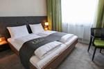 Отель Riku Hotel