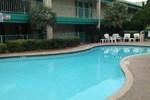 Отель Best Western Ingram Park Inn