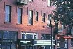 Best  Western Plus Pioneer Square