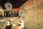 Отель Double Tree by Hilton Lodz