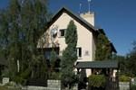 Вилла Villa A8