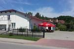 Гостевой дом Zajazd Pod Gwiazdami