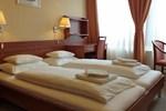Отель Hotel Estella Superior