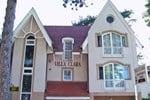 Апартаменты Villa Clara Siofok