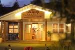 Отель Best Western Braeside Resort