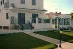 Мини-отель Guest House Toca dos Grilos