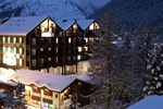 Best Western Metropol Grand Hotel