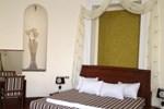 Хостел Cairo Kingdom Hostel