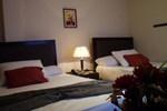 Хостел Star Plaza Hotel