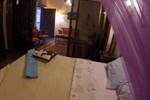Отель Dahab Bay Hotel