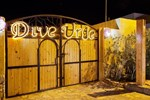 Отель Dive Urge