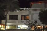 Отель Seven Heaven Hotel Dahab