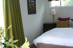 Отель Tonquani Lodge & Spa