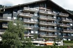 Апартаменты Apartment Capricorne