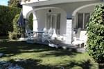 Апартаменты Casa Liliane