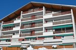 Апартаменты Apartment Clairiere Barzettes I Crans Montana