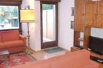 Апартаменты Apartment Terrasse des Alpes X Crans-Montana