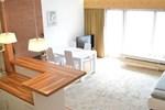 Апартаменты Apartment #1