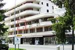 Апартаменты Richmond 204