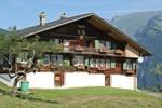 Apartment Im Rohr Grindelwald
