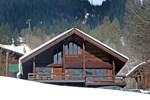 Holiday Home Meister Grindelwald