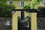 Апартаменты Appartamento Casa alla Riva