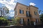 Мини-отель Villa Art'è