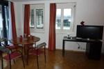 Apartment Falken