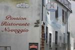 Отель Pensione Novaggio