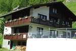 Апартаменты Apartments Orphelja