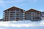 Апартаменты Apartment Muverans I Haute Nendaz